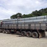 Onde comprar tubo de aço galvanizado